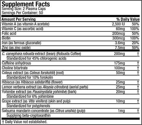 muscletech-bringt-hydroxycut-black-onyx-fuer-frauen-inhaltsstoffe
