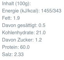 myprotein-protein-pasta-naehrwerte