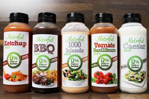 nutriful-sauce-geschmack