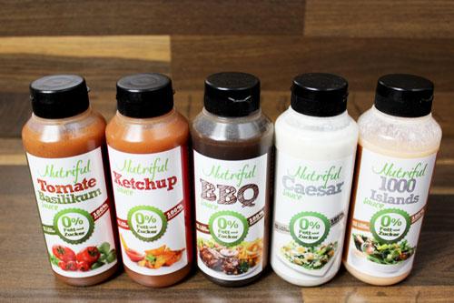 nutriful-sauce-kalorienarm-fettreduziert