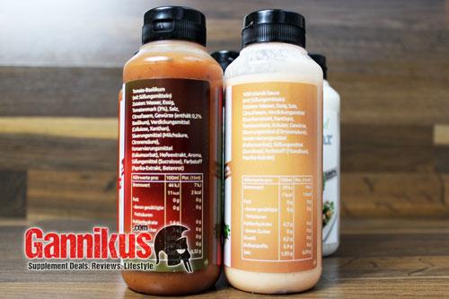 nutriful-sauce-naehrwerte