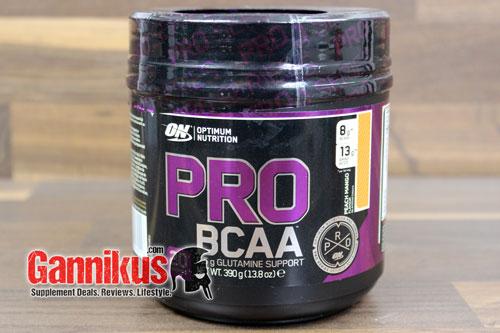 optimum-nutrition-pro-bcaa-kaufen