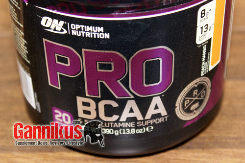 optimum-nutrition-pro-bcaa-pulver