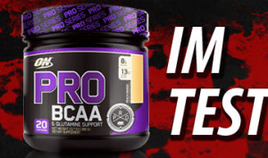 optimum-nutrition-pro-bcaa-test
