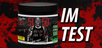 rich-piana-5-nutrition-5150-im-test
