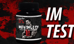 rich-piana-5-nutrition-mentality-im-test
