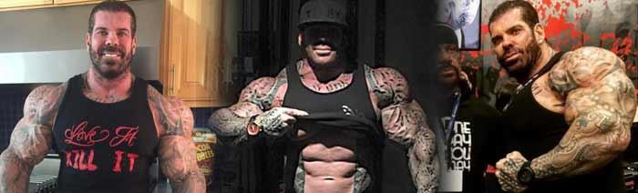 steroidplan