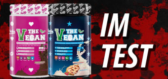 rocka-nutrition-the-vegan-im-test