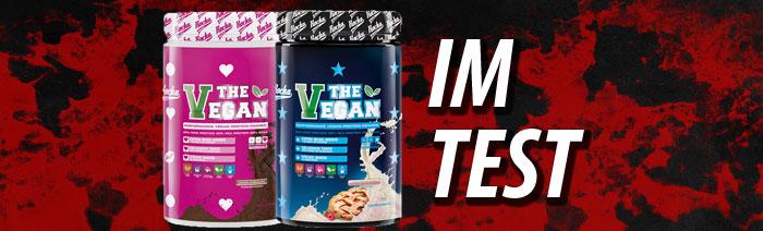 rocka-nutrition-the-vegan-im-test