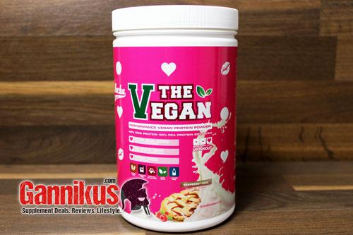rocka-nutrition-the-vegan-pflanzliches-protein-erfahrung