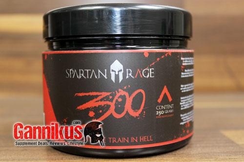 spartan-rage-300-booster-erfahrung