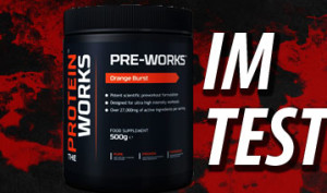 the-protein-works-pre-works-im-test