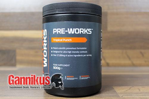 the-protein-works-pre-works-kaufen