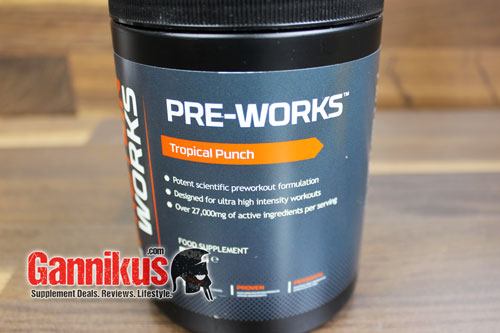 the-protein-works-pre-works-wirkung