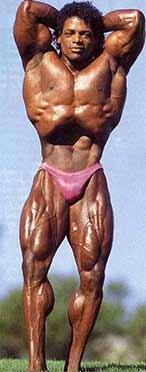 tony-pearson-michael-jackson-als-bodybuilder-vakuum