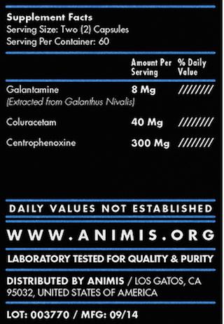 animis-omniscienti-focus-booster-supplement-facts