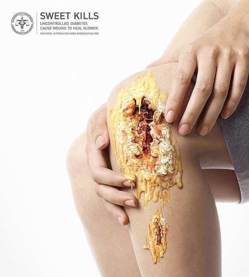anti-zucker-kampagne-mit-schockierenden-bildern-3