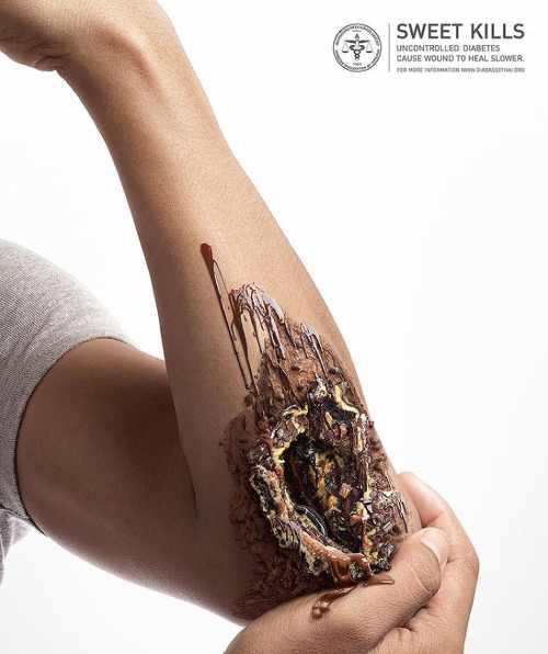 anti-zucker-kampagne-mit-schockierenden-bildern-4