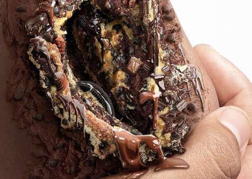 anti-zucker-kampagne-mit-schockierenden-bildern-6