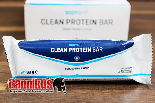 body-fit-clean-protein-bar-protein-riegel