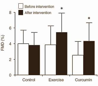 curcumin-wirkt-sich-positiv-auf-blutgefaeße-aus-grafik1