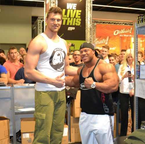 der-groesste-bodybuilder-der-welt-3