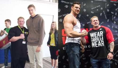 der-groesste-bodybuilder-der-welt-5