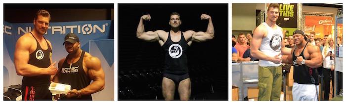 der-groesste-bodybuilder-der-welt