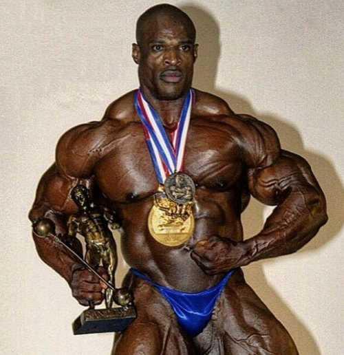 die-5-reichsten-bodybuilder-1