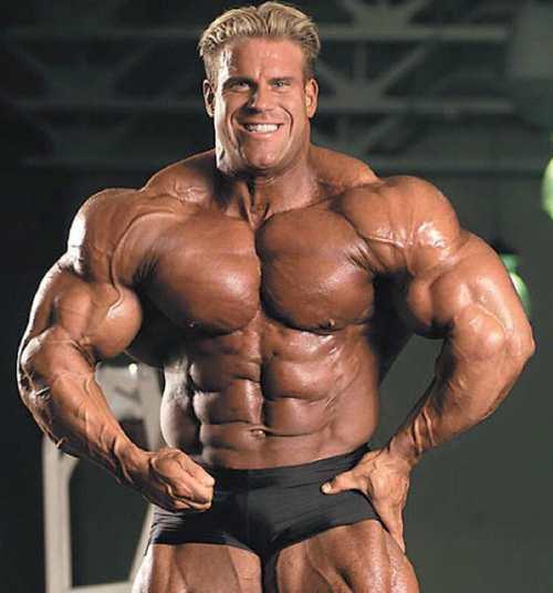 die-5-reichsten-bodybuilder-2