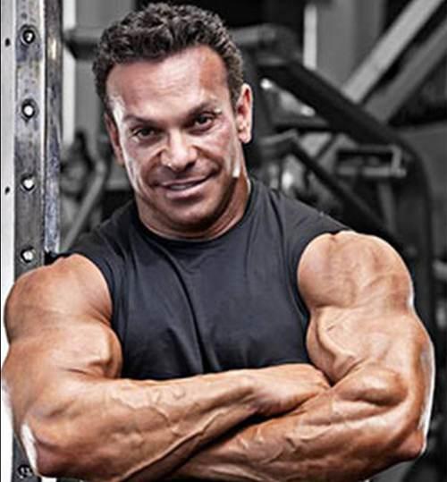 die-5-reichsten-bodybuilder-3