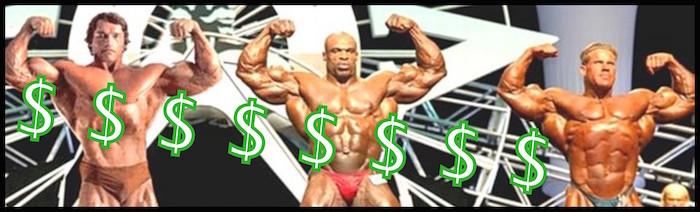die-5-reichsten-bodybuilder-banner