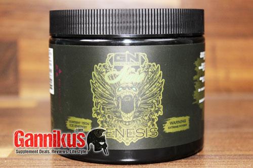 gn-narc-genesis-erfahrung