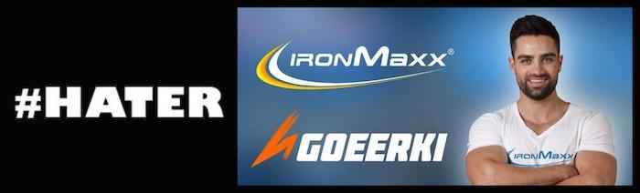 goeerki-aeussert-sich-zu-hatern-bezueglich-ironmaxx
