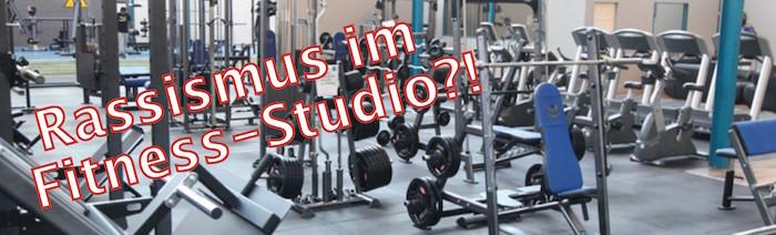 gym-lehnt-kurdin-wegen-ihrem-namen-ab-banner