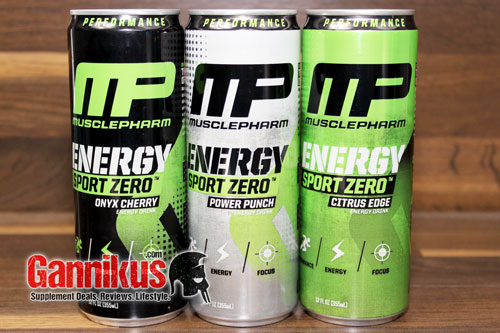 musclepharm-energy-sport-zero-energy-drink