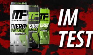 musclepharm-energy-sport-zero-im-test