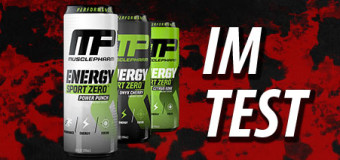 musclepharm-energy-sport-zero-im-test