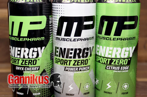 musclepharm-energy-sport-zero-kaufen
