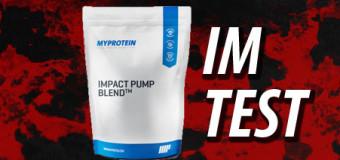 myprotein-impact-pump-blend-im-test