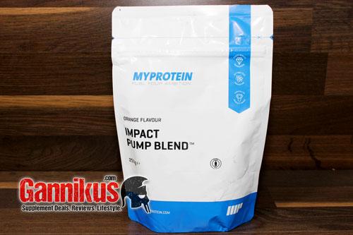 myprotein-impact-pump-blend-kaufen
