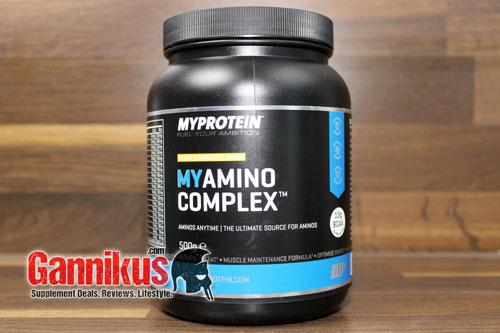 myprotein-myamino-complex-erfahrung