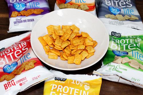novo-protein-bites-lite-geschmack