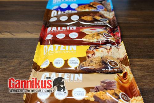 oatein-oats-protein-flapjack-riegel-kaufen