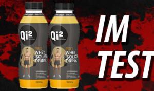 qi2-pro-whey-isolate-drink-im-test-neu