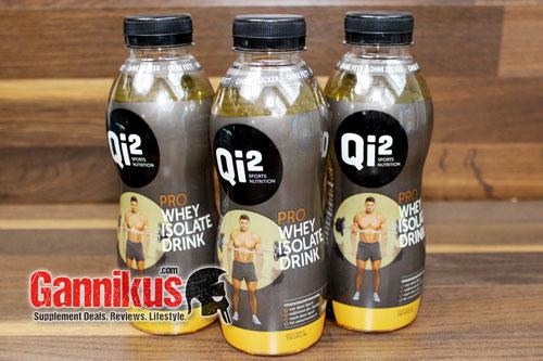 qi2-pro-whey-isolate-drink-im-test-neu-mcfit-erfahrung