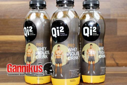 qi2-pro-whey-isolate-drink-im-test-neu-mcfit-shake-kaufen