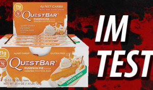quest-nutrition-quest-bar-pumkin-pie-im-test