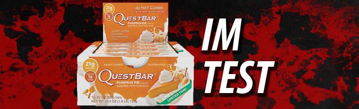 quest-nutrition-quest-bar-pumkin-pie-im-test