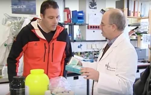 rtl-doku-ueber-supplements-und-anabolika
